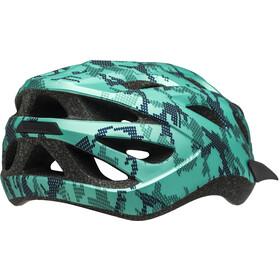 ORBEA Sport Helmet Kids jade